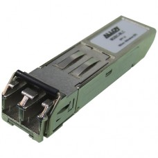 ALLOY Fast Ethernet Multimode SFP Module 100Base-FX, 1310nm, 2Km - 100SFP-M02
