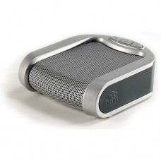 Phoenix Duet PCS Personal Conference Speakerphone Integrated microphone and speaker - MT202-PCO