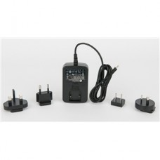 Phoenix Quattro Q3 Power Adapter  - MT320
