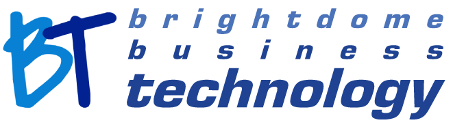 Brightdome Business Technology